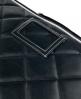 Superdry Alumni Cheater Bag Navy