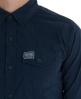Superdry Washbasket Shirt Blue