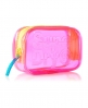 Superdry Baby Jelly Purse Pink
