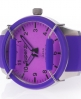 Superdry Scuba Midi Watch Purple