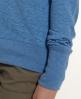 Superdry Supersonics T-shirt Blue