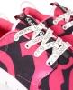 Superdry Scuba Runner Turnschuhe Pink