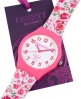 Superdry Urban Liberty Watch Pink