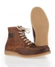 Superdry Forest Boot Brown