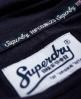 Superdry Triple Star T-shirt