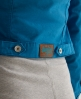 Superdry Skinny denim jacket Blue