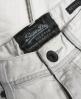 Superdry Skinny Jeans Grey