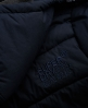 Superdry Bluestone Jacket Navy
