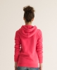 Superdry Vintage Hoodie Pink