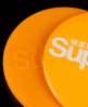 Superdry Mirror Orange