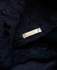 Superdry 50's Dovecot Jewel Dress Navy