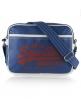 Superdry Alumni Mini Bag Blue
