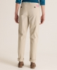 Superdry Classic Chinos Beige