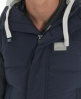 Superdry Academy Vest Navy