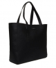 Superdry Cross Stitch Elaina Tote Bag Black