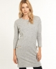 Superdry Dodger Dress Grey