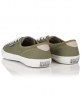 Superdry Low Pro Sneakers Green
