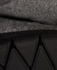 Superdry Zapatillas Scuba Runner Gris Oscuro