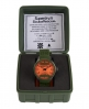 Superdry Scuba Rescue Watch Green