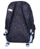Superdry Moonlight Montana Rucksack Blue