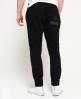 Superdry Surplus Goods Jogginghose Schwarz
