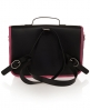Superdry Super Satchel Black