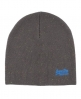 Superdry Basic Beanie Light Grey