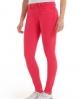 Superdry Standard Super Skinny Red