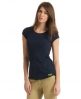 Superdry Pocket T-shirt Navy
