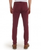 Superdry Commodity Skinny Chinos Purple