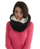 Superdry Diving Bell Snood Navy