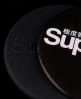 Superdry Mirror Black