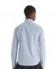 Superdry New York Shirt Blue