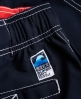 Superdry Boardshorts Navy