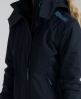 Superdry Arctic Windcheater Navy