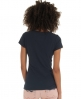 Superdry Angels T-shirt Navy