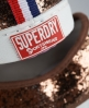 Superdry Casual Dap Gold