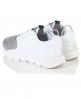Superdry Chaussures de course Scuba Blanc