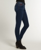Superdry Superskinny Jeans Blue