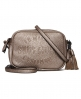 Superdry Delwen Cross Body Bag Gold