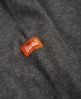 Superdry Orange Label????T? 灰色