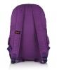 Superdry True Montana Rucksack Purple