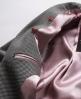 Superdry Rock Rebel Jacket Grey