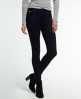 Superdry Alexia Jeggings Black