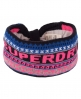 Superdry Dallas Headband Navy