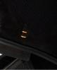 Superdry Meteora chelseaboots Svart