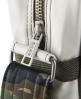 Superdry Classic Camo Alumni Bag Green