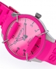 Superdry Scuba Midi Watch Pink