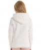 Superdry stacker classic hoodie White