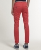 Superdry Sweet Chinos Pink